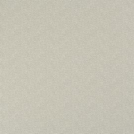 BEIGE BREIPATROON BEHANG - BN Wallcoverings Essentially Yours 47596 ✿✿✿