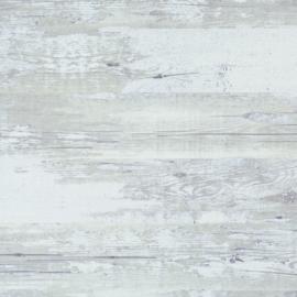 GRIJS HOUT BEHANG - BN Wallcoverings Stijl & Sfeer 47532 ✿✿✿