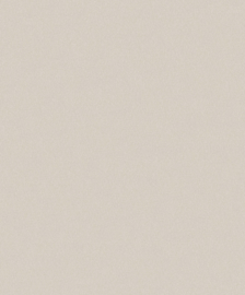 BEIGE UNI BEHANG - BN Wallcoverings Textured Stories 49380