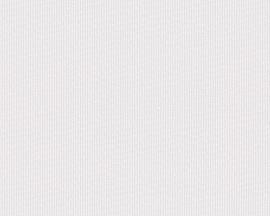 STREPEN BEHANG - AS Creation Esprit Home 10 95814-4 ✿✿✿