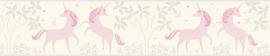 EENHOORN BEHANGRAND - AS Creation Boys & Girls 6 36990-1