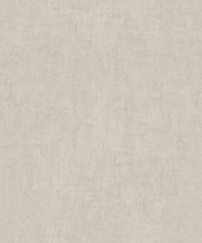 BEIGE TEXTIELLOOK BEHANG - BN Wallcoverings Textured Stories 48444