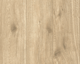 HOUT BEHANG - AS Création Best of Wood'n Stone 300434