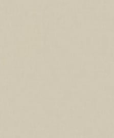 GLANZEND CREME BEHANG - BN Wallcoverings Textured Stories 43804
