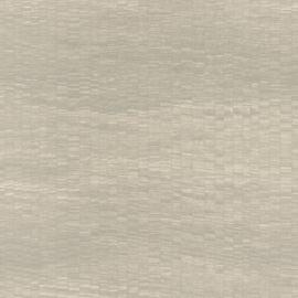 MOZAÏEK BEHANG - Rasch Textil ABACA 229553