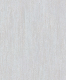 MAT GRIJS KALKLOOK BEHANG - BN Wallcoverings Textured Stories 48493