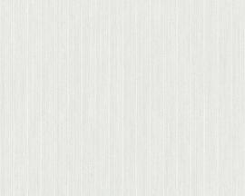 CREME GRIJS BEHANG - Michalsky Dream Again 364992