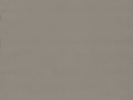 TAUPE LINNENLOOK BEHANG - BN Wallcoverings Riviera Maison 18344