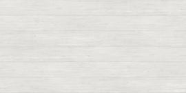 HORIZONTALE PLANKEN BEHANG - Noordwand Kitchen Recipes G12305
