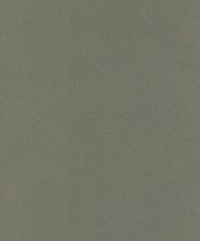 GRIJS GROEN HERTENVACHT BEHANG - Rasch Club 418668
