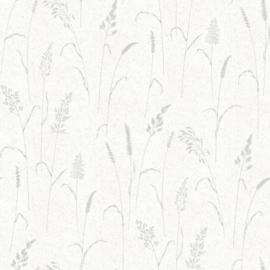 SPRIETEN BEHANG - Noordwand Kitchen Recipes G12257