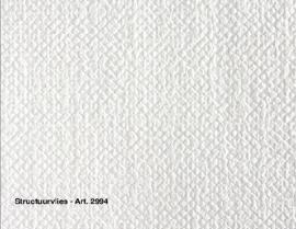 Intervos Structuurvlies 2994 - 26,5 m²