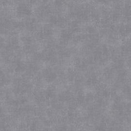 CRAQUELÉ-LOOK BEHANG - Casadeco Oxyde 29119245