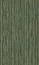GROENE STREPEN BEHANG - BN Wallcoverings Dimensions 219611