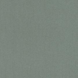 FIJNE ZILVEREN STREEPJES BEHANG - Rasch Textil ABACA 229386