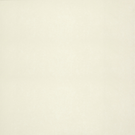 ZACHT GEEL GLITTER BEHANG - Dutch Chroma 27-Cream