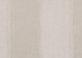 LANDELIJKE STREPEN BEHANG - Riviera Maison 18361