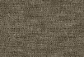 DONKER TAUPE METALLIC BEHANG - Hooked On Walls Passenger 16823