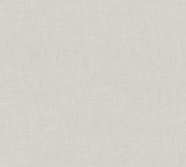 LICHT GRIJS BEHANG - AS Creation Metropolitan Stories 369255