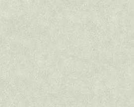 BEIGE GRIJS BEHANG - AS Creation Neue Bude 2.0 362062