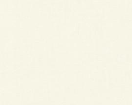 CREME BEHANG - AS Creation Metropolitan Stories 369254