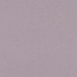 PAARS/GRIJS BEHANG - Rasch Florentine 2 448535
