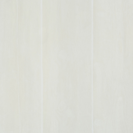 BEIGE PLANKEN BEHANG - BN Wallcoverings Essentially Yours 47571 ✿✿✿