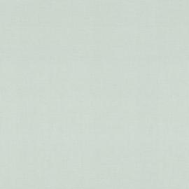 ZACHT BLAUW BEHANG - Studio ONSZELF Most Fabulous 531343