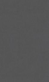 DONKER GRIJS UNI BEHANG - BN Wallcoverings Dimensions 219536