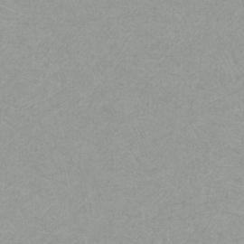 GRIJS GLITTER BEHANG - Rasch Textil ABACA 229447