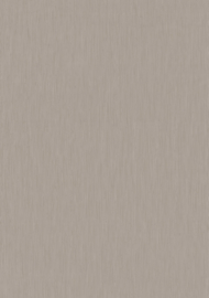 BRONS BEIGE SLINGERSTREPEN BEHANG - BN Wallcoverings Textured Stories 17332