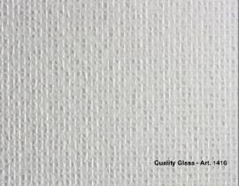 Intervos Glasweefsel Quality Glass 1416 - 50 m²