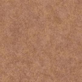 GEMELEERD ROOD ORANJE ROEST BEHANG - NWSF43