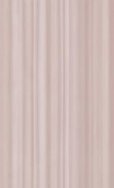 ROZE STREPEN BEHANG - BN Wallcoverings Dimensions 219591