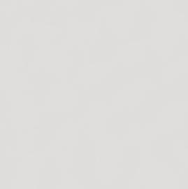 WITTE CIRKELS BEHANG - Casadeco Oxyde 29140103