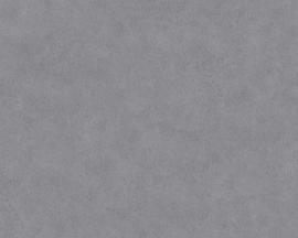 GRIJS BEHANG - AS Creation Neue Bude 2.0 362064