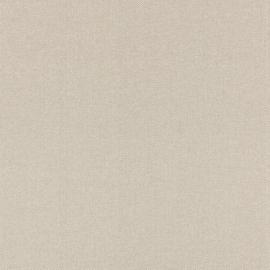 WARM STRUCTUUR BEHANG - Rasch Textil ABACA 229270