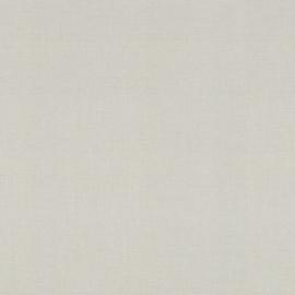LICHT GRIJS BEHANG - Studio ONSZELF Most Fabulous 531336