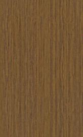 BRUINE STREPEN BEHANG - BN Wallcoverings Dimensions 219616
