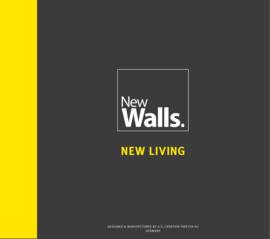 "AS Creation New Walls ""Livingwalls"""