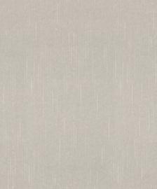 TEXTIEL BEHANG - Rasch Textil Nubia 085012