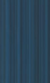 BLAUWE STREPEN BEHANG - BN Wallcoverings Dimensions 219592