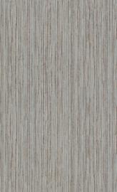 GRIJS GROENE STREPEN BEHANG - BN Wallcoverings Dimensions 219610
