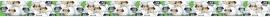 SCHAPEN BEHANGRAND - Noordwand Farm Life 3750034