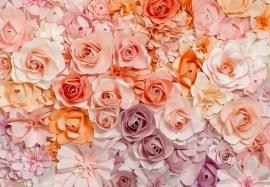 Fotobehang 00147 Flowers