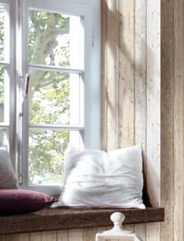 STEIGERHOUT BEHANG - Best of Wood'n Stone 895110
