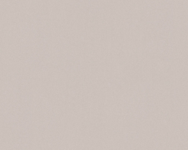TAUPE GLITTER BEHANG - AS Creation Life 4 303288