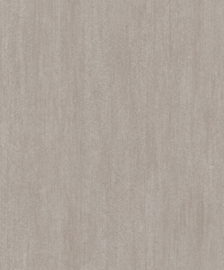 MAT BRUIN KALKLOOK BEHANG - BN Wallcoverings Textured Stories 48501