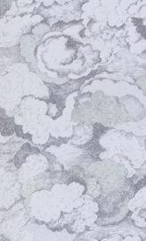 WOLKEN BEHANG - BN Wallcoverings #Smalltalk 219262