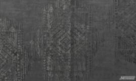 Fotobehang UNREFINED (L) - Vanilla Lime Wallpaper Mural 014141